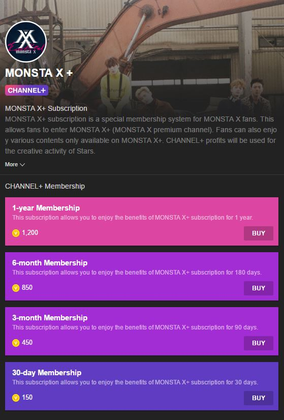 pack-monstax
